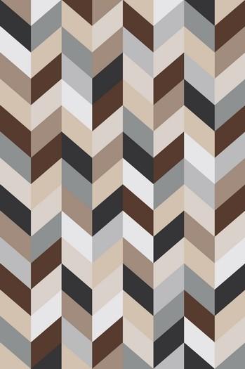 Leinwandbild ART 6976 natur-grau-braun   Leinwand auf Keilrahmen