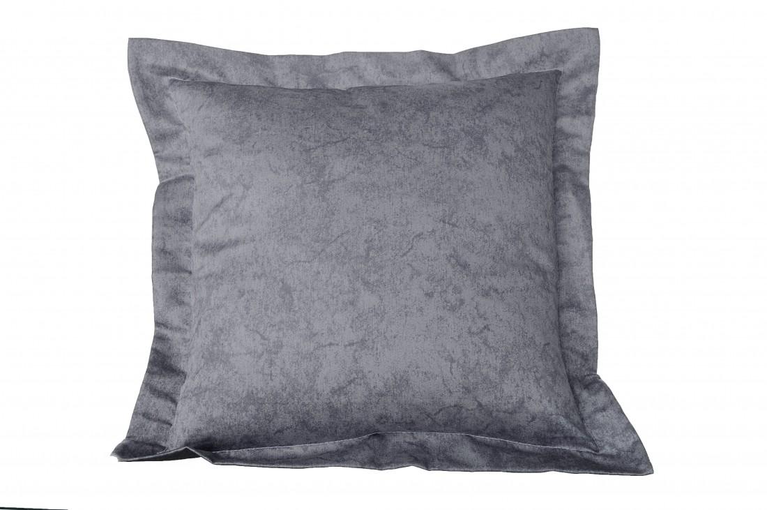 wohntextilien heimtextilien bei in gro er auswahl im online shop. Black Bedroom Furniture Sets. Home Design Ideas