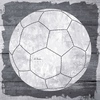 Handball Leinwandbild Auf Keilrahmen Wohnencom